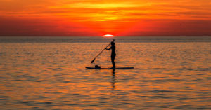 Why are paddle boards so expensive featured image